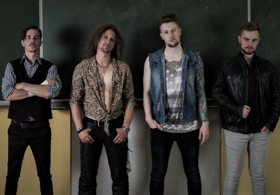 band-axid-rain-flatrock-bandlife-music